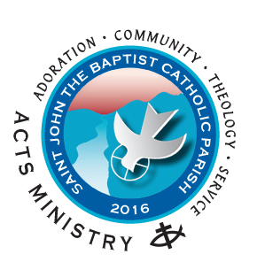 SJB_ACTS_Print_Logo